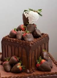 chocolate lovers cake by noody u0027s noody u0027s pinterest chocolate