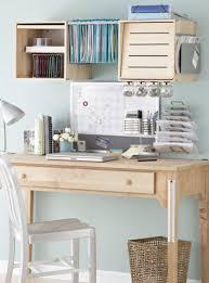 Small Desk Buy Lovable Small Desk Ideas Interior Design With Regard To Elegant