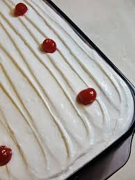 tres leches three milk cake u2014 sweetbites