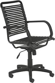 Bungee Desk Chair Beautiful Bungee Office Chair 82 In Home Remodel Ideas With Bungee