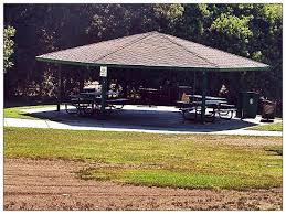 gazebo rentals gazebo rentals city of lemon grove ca