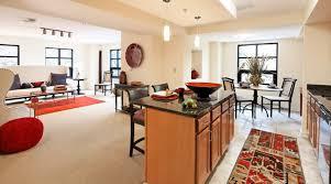 apartment pet friendly apartments dc beautiful home design