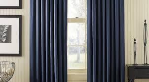 Curtains Nursery Boy by Curtains Prominent Nursery Curtains Boy Likable Nursery Curtains