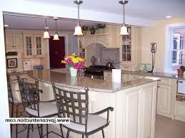 kitchen island hanging lamp ceiling light wooden floor bar