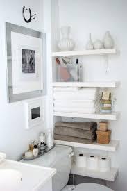bathroom shelf ideas bathroom shelf storage ideas shelf ideas for small bathroom diy