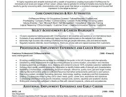 Freelance Resume Writer Jobs by Vibrant Idea Military Resume Writers 12 How To Write A Sports