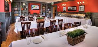 party venues in baltimore baltimore party room banquet room event space