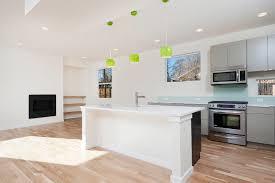 100 kitchen design boulder residential construction bv