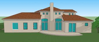 3d house plan drawing 3d house design drawing 3d house plans