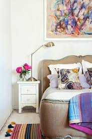 Eclectic Style Eclectic Style Home Ideas U2013 Adorable Home