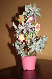 75 best money tree images on pinterest gift money gifts and