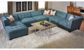 couch living room sectional sofa sectional couch set leather wrap around couch