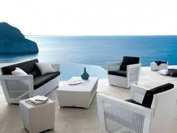 Outdoor Living Furniture by Patio 21 Patio Chairs On Sale P 07112284000p Jaclyn Smith