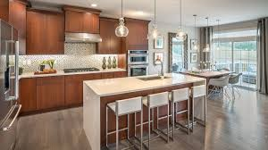 American Home Interiors Elkton Md Perkasie Pa New Homes For Sale Estates At Hilltown