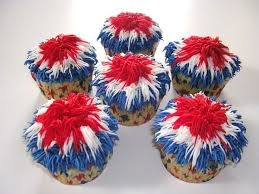 Red White Amp Blue Chocolate 270 Best 4th Of July U0026 Memorial Day Images On Pinterest Parties