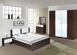 modele de chambre a coucher pour adulte decoration de chambre a coucher pour adulte top le parquet clair