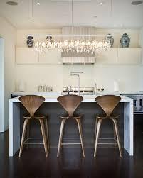 Designer Kitchen Stools Lovely Designer Kitchen Stools Eizw Info