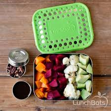 where to buy to go boxes 119 best snacks to go images on food containers