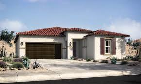 pulte homes design center http www pic2fly com pulte homes html