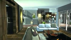 best virtual home design software virtual house builder apartment interior design