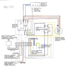 100 rotork wiring diagrams book 2 chapter 19 rotary