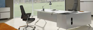 Office Furniture Shops In Bangalore Home Office U0026 Small Business Furniture From Workspace