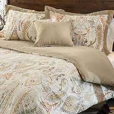 Dahlia 5 Piece Comforter And bryan keith bedding tuscany 9 piece full comforter set my