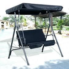 3 seat porch swing u2013 keepwalkingwith me