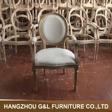 Armchair Cheap Cheap Baroque Furniture Cheap Baroque Furniture Suppliers And