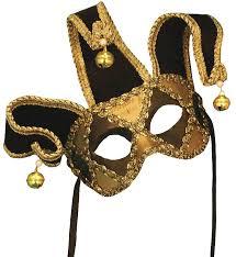 mardi gras masks for men masquerade masks craft ideas masquerade