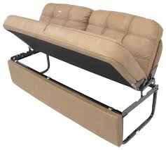 Jackknife Rv Sofa by 20 Best Ideas Rv Jackknife Sofas Sofa Ideas