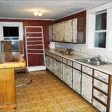 Redoing Kitchen Cabinets Yourself by How To Redo Kitchen Cabinets Yourself Home Designs