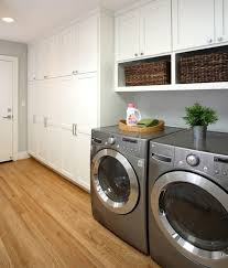 laundry room lighting options white laundry room cabinets pre assembled in design 14 brickyardcy com