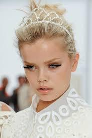 maquillage mariage yeux bleu maquillage yeux bleu tendance maquillae 2015 guide make