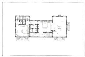 storybook house plans storybook homes storybook house floor plans