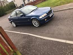 lexus is200 gumtree victoria what year is a 51 plate best plate 2017