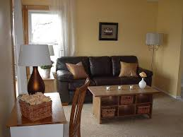 living room navy blue accent wall bedroom can you paint 2 accent