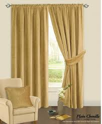 Custom Drapes Jcpenney Jc Penneys Window Curtains Jcpenney Yellow Curtains Best