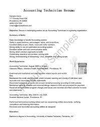 pc technician cover letter cable technician resume objective virtren com