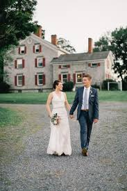 Wedding Venues In Upstate Ny 73 Best Upstate Ny Wedding Venues Images On Pinterest Wedding