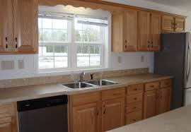 mobile home kitchen cabinet doors for sale mobile home kitchen cabinets manufactured kitchen cabinets