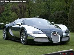 bugatti gold and white chrometech u2013 you name it we chrome it