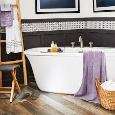 lowes bathroom designer designer bathroom makeover