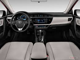 toyota corolla 2016 specs 2016 toyota corolla specs and features u s report