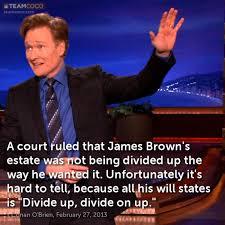 James Brown Meme - james brown jokes teamcoco com