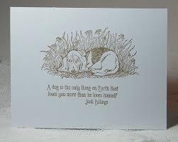 dog condolences sympathy card for pet loss city espora co