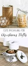 1142 best christmas images on pinterest christmas crafts