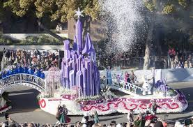 disneyland floats from the 2016 parade