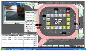 Radio Scanner Database Taiwan Sensors Free Full Text Performance Evaluation Of Uhf Rfid