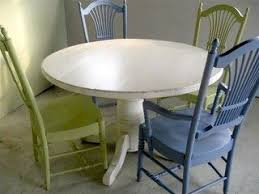 Farmhouse Round Kitchen Table by 21 Best Farmhouse Table Love Images On Pinterest Dining Room